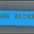 BNS Bloke