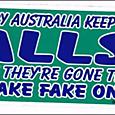 Help Country Australia (new)