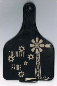 Country pride 2