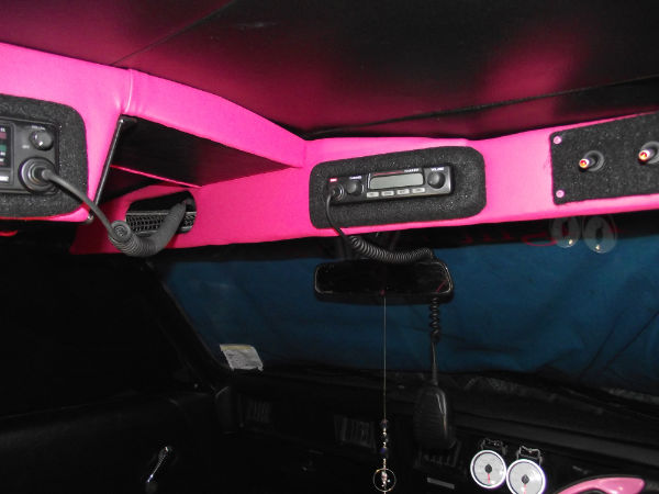 DSCF0060