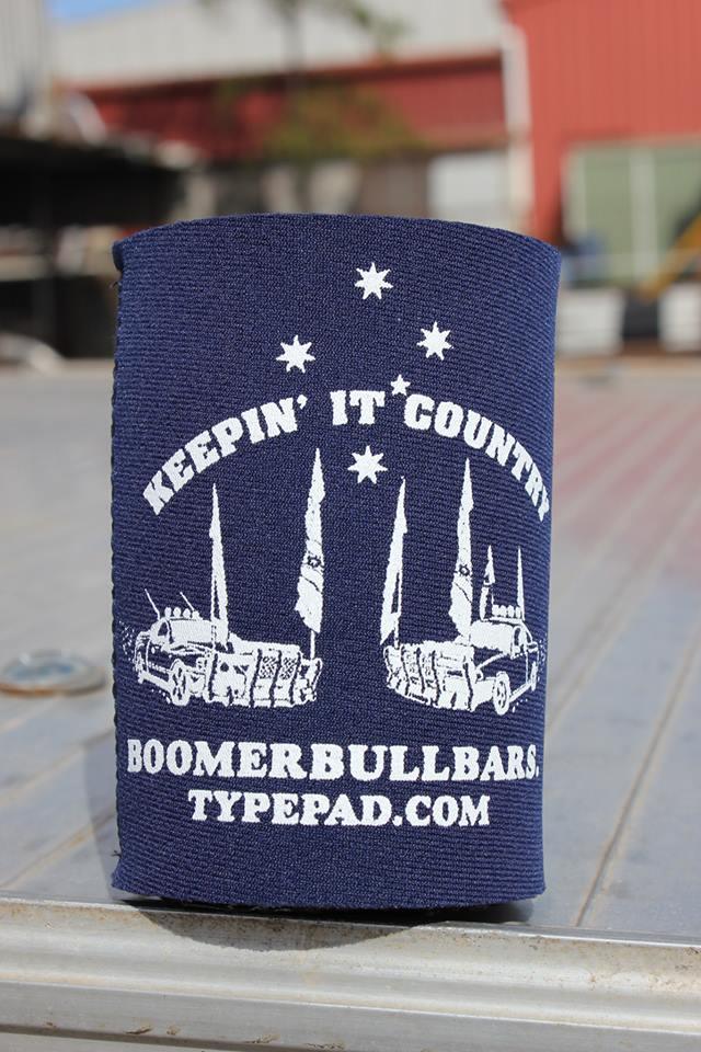KIP Stubby Cooler
