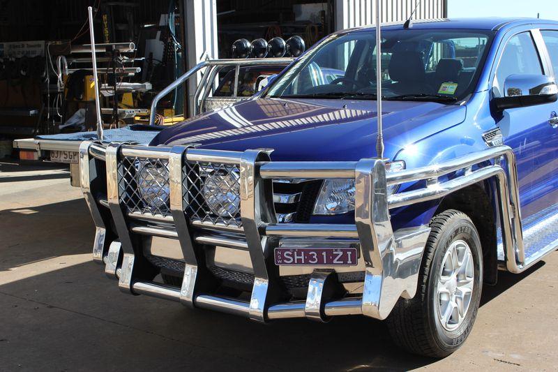 2014 Ford Ranger (1)